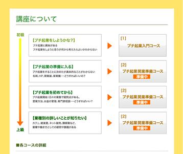A_moushikomi